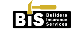 Builder's Insurance Services logo
